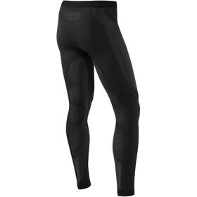UYN Ambityon UW Pantalon Homme, blackboard/black/white